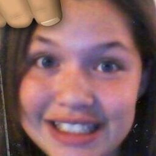mollylatham123's avatar