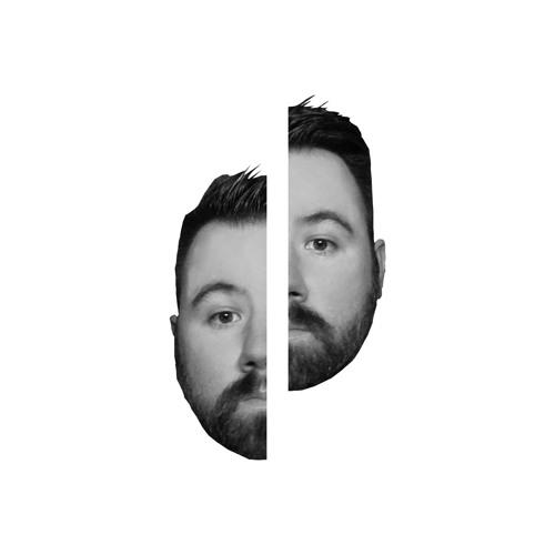 dustindoesdisco's avatar