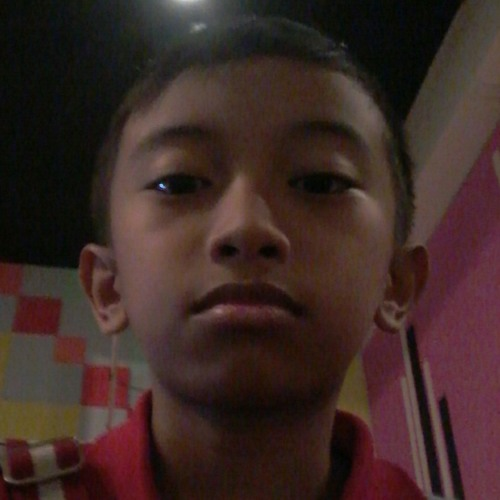 fayednaufalarif's avatar
