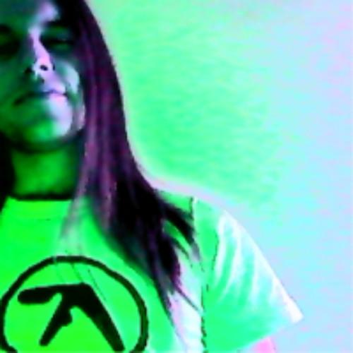 ATOMSMASHA's avatar