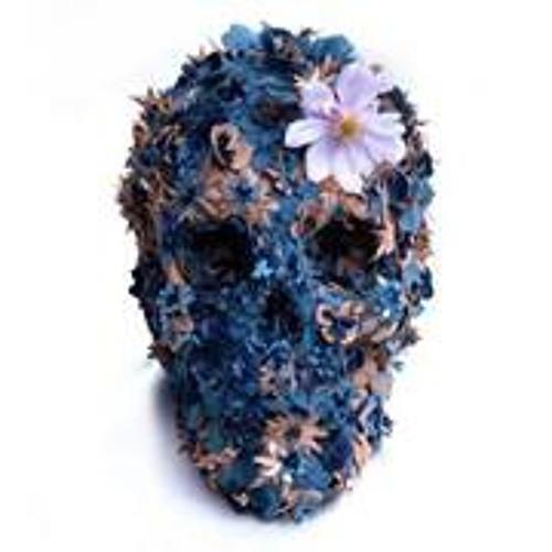 Amber Chastine Waggener's avatar