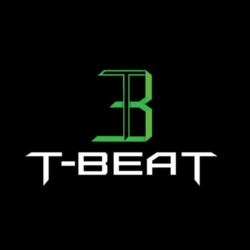 TBeat's avatar
