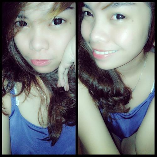 Nnaem <3's avatar