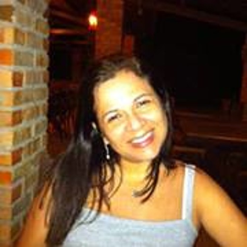 Giselle Paula Macedo's avatar