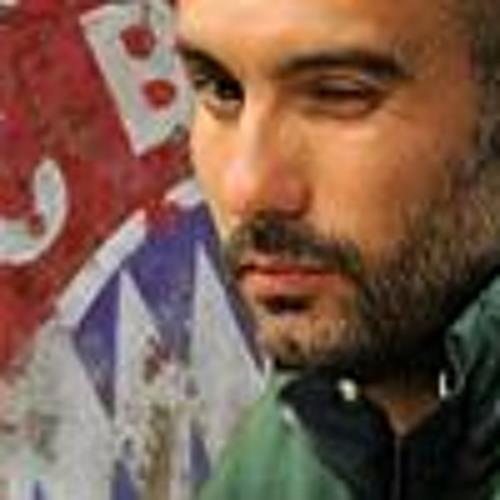 Ali A Ishtaya's avatar