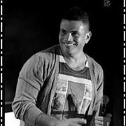 ola mas's avatar