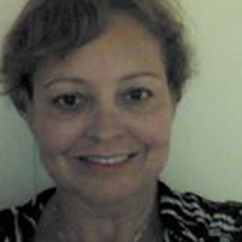 Carmen Campos Rosas's avatar