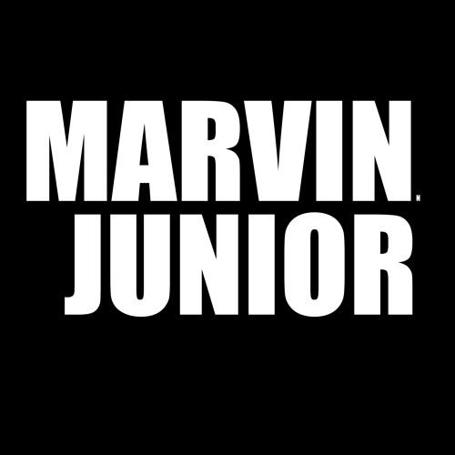 Marvin Junior's avatar