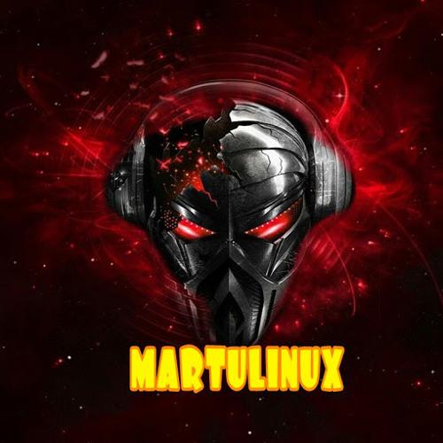 Jose Martinez 438's avatar