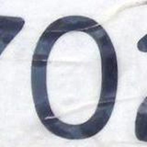 702MSSV's avatar