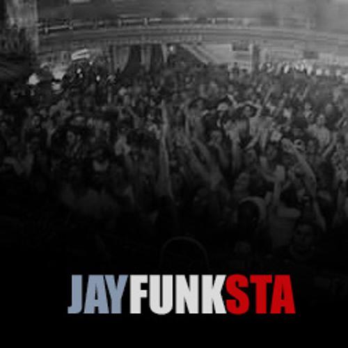 JayFunkSta's avatar