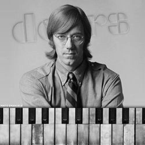 The Doors Parade's avatar