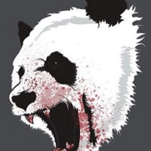 Pandamonium.'s avatar