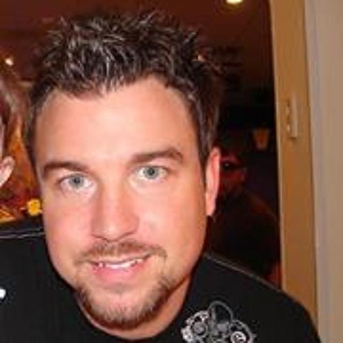 Ed Hannon 1's avatar