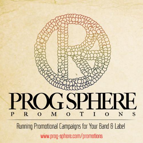 ProgSphere's avatar