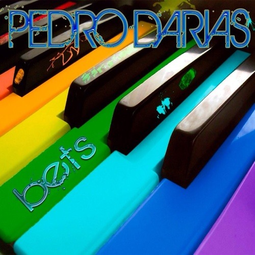 Pedro Darias's avatar