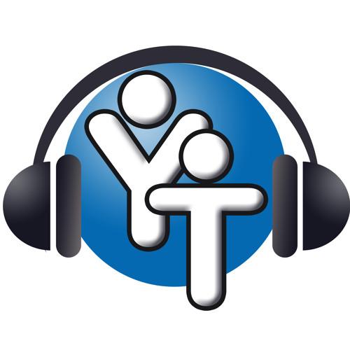 VOTYRadio's avatar