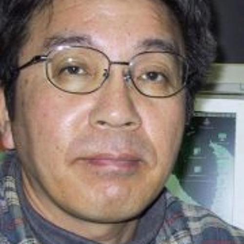 koichi20's avatar