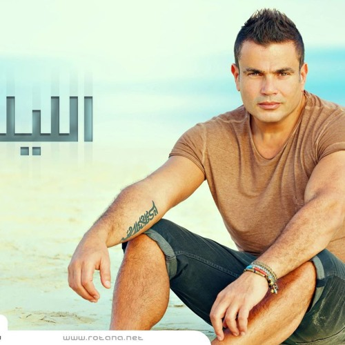 elmasry ahmed's avatar