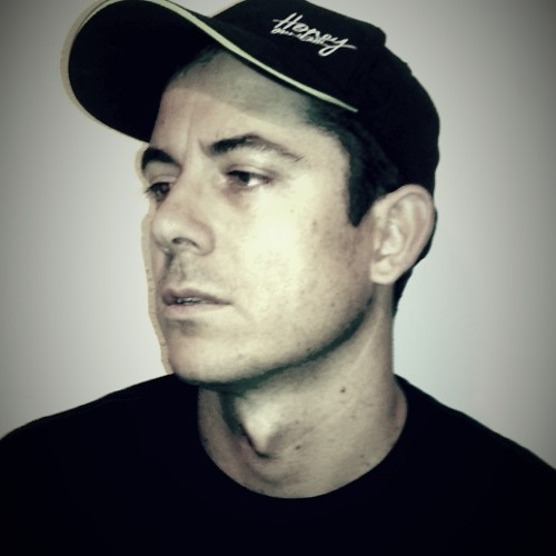 Tivo Selles's avatar
