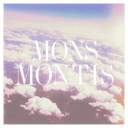 Mons Montis's avatar