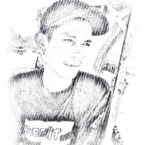 abdurahman riza's avatar
