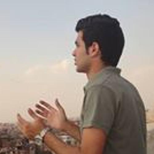 Gemy Nabil's avatar