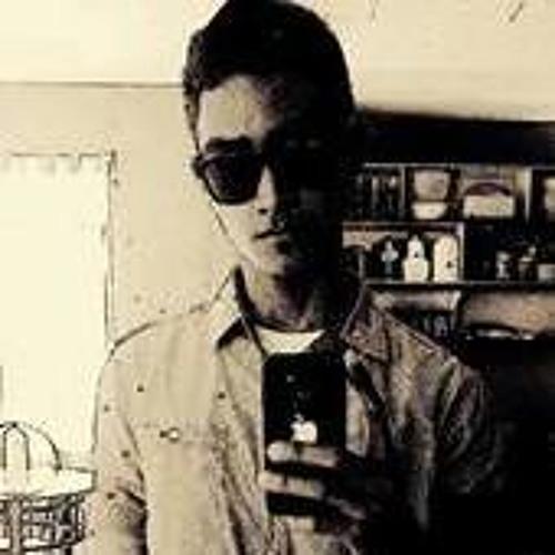 Billyjean Galleros Toling's avatar
