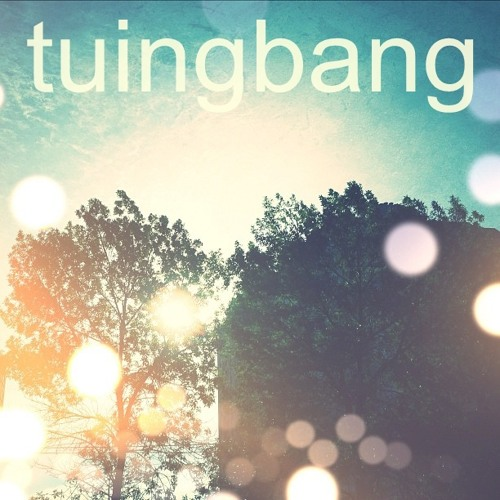 tuingbang's avatar
