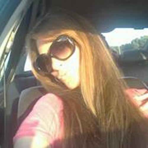 Mihaela Miha Mihaela's avatar
