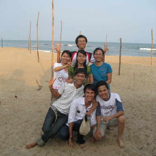 Phong Lương 3's avatar