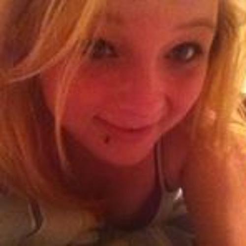 Samantha Sharp 1's avatar