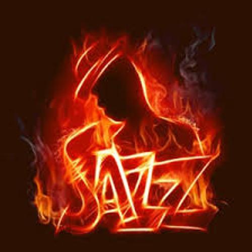 Jazz_Town's avatar
