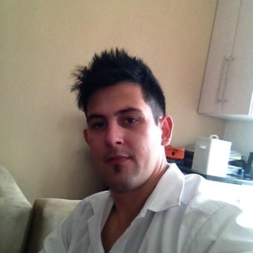 Niland's avatar
