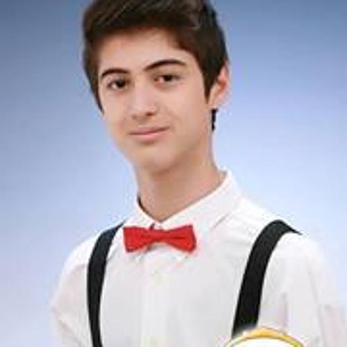 Gorgi Tancevski's avatar