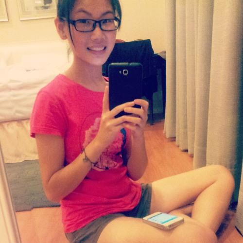 Chan C.Jun's avatar