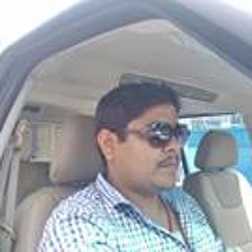 Pushkar Singh 6's avatar