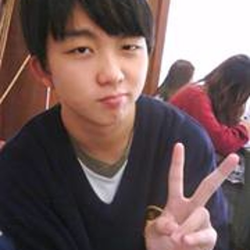 Tony  Ton's avatar