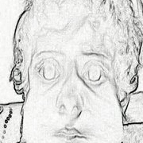 user331687174's avatar