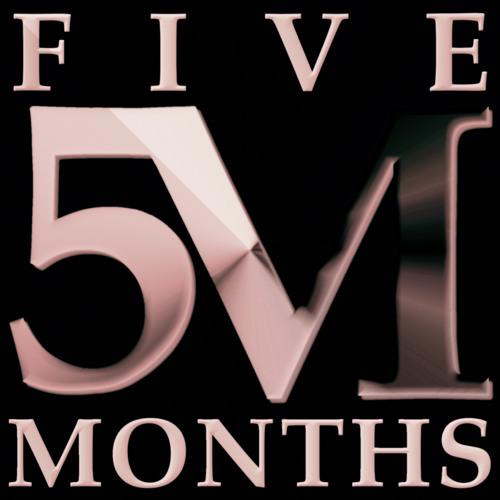 Five Months's avatar