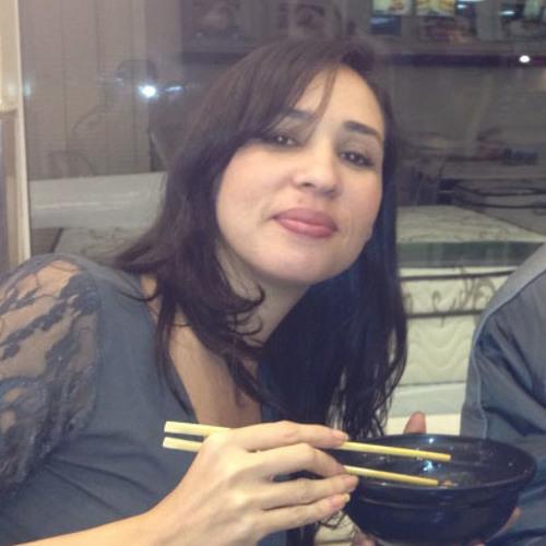 Charlene Gaiote's avatar