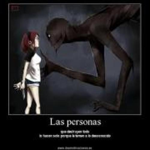 Julio Fernando 2's avatar