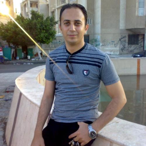 Eslam Hamam's avatar