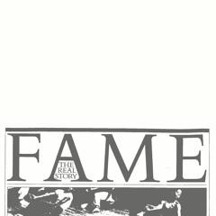 F.A.M.E. /\.