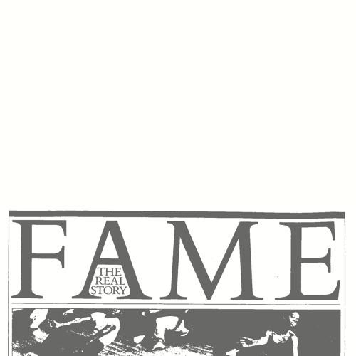 F.A.M.E. /\.'s avatar