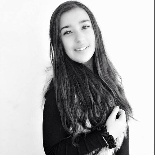 _shantellespiteri's avatar