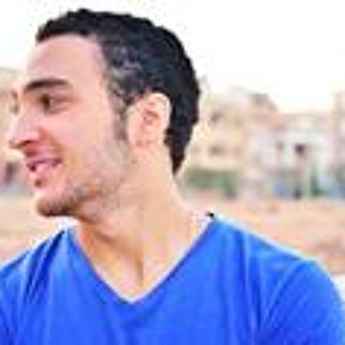 Ali Ahmed 133's avatar