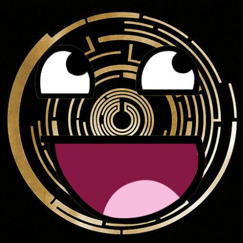 RandomShit00111's avatar
