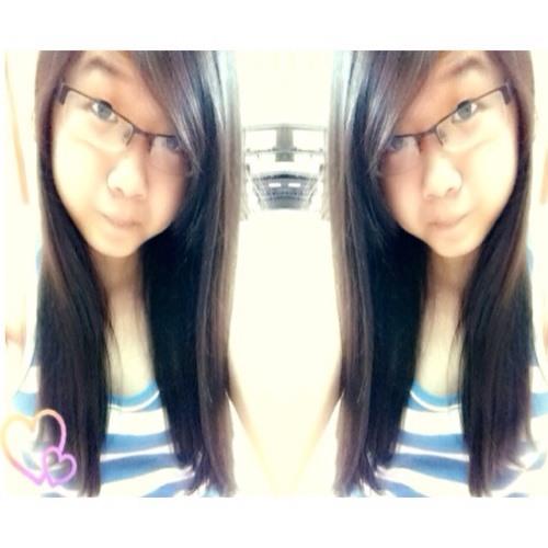 cherylemogirl~'s avatar