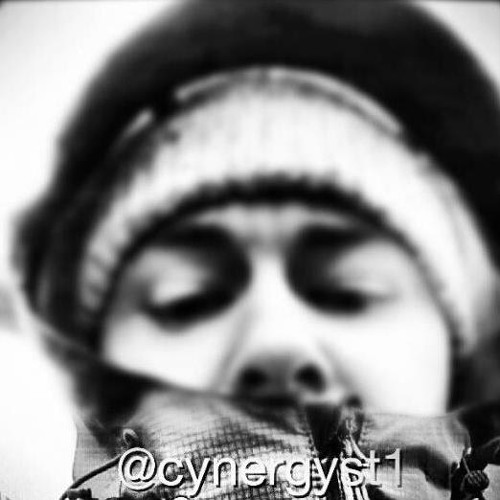 Cynergyst1's avatar